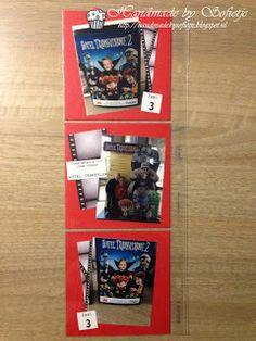 #layout #scrapbook #pl