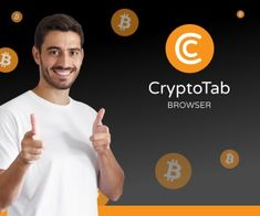 Fast Browser, Web Browser, Make More Money, Earn Money, Blockchain, Bitcoin Miner, Everyday Activities, User Interface, Movies To Watch