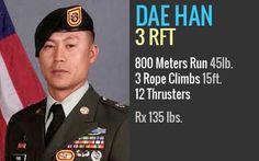 dae-han-park hero wod