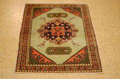 1930s, Bohemian Rug, Rugs, Detail, Antiques, Ebay, Design, Decor, Farmhouse Rugs