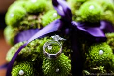 Powers Studios. Portland, Oregon. Wedding Photography. powersstudios.com
