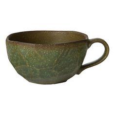 boulder mug via #terrain $10