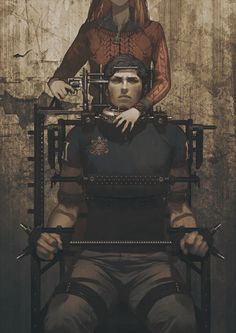 This game... ❤️❤️ Zero time dilemma
