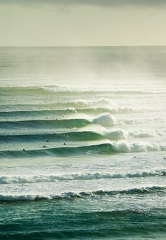 surf4living: Nothing is better than this… Ph: Ted Grambeau X