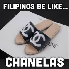 29 Puntastic Jokes That Only Pinoys Will Understand Filipino Funny, Filipino Quotes, Memes Pinoy, Tagalog Quotes, Manila, Funny Jokes, Hilarious, Funny Pics, Funny Stuff