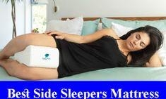 Best Bunk Bed Mattress Reviews (Updated) - All Time Reviews Bunk Bed Mattress, Casper Mattress, Latex Mattress, Best Mattress, Trundle Beds, When You Sleep, Good Sleep, Cool Bunk Beds, Best Sofa