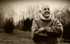 Wendell Berry on How to Be a Poet and a Complete Human Being | Brain Pickings