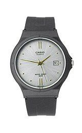 Casio Men's Casual Sports watch #MW607A