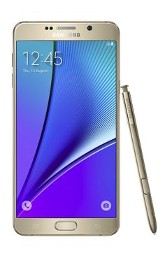 Samsung Galaxy Note 5 This is truly a great Android Cell Phone Deals, Cell Phone Wallet, Best Cell Phone, Galaxy Note 5, Radios, T Mobile Phones, Smartphone Reviews, New Samsung Galaxy, Samsung Mobile