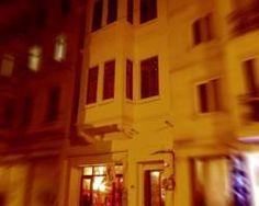 http://www.tripadvisor.com.au/Hotel_Review-g293974-d631294-Reviews-Chillout_Classic_Hostel-Istanbul.html