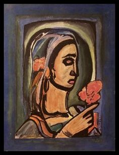 Google Image Result for http://www.gbtate.com/paintings/Rouault.4x.jpg