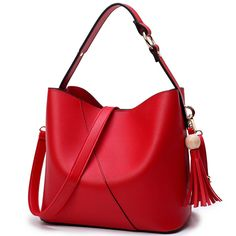 Like and Share if you want this Leather Luxury PU Women Shoulder Bags     FREE Shipping Worldwide     Get it here ---> https://zaccessoriez.com/leather-luxury-pu-women-shoulder-bags/    #unlockyourbeauty #Lifestyle #women #fashion #BuyWomenAccossoriesOnline #Jewelry #Earrings #WomenRings #Necklaces #Pendants #NailAccessories #Bag #Wallets #FreeShipment #zaccessoriez