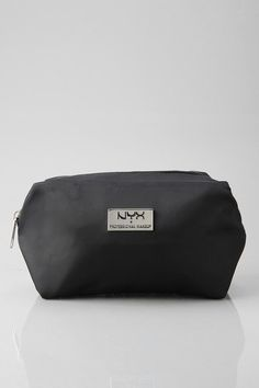 NYX Classic Makeup Bag #urbanoutfitters