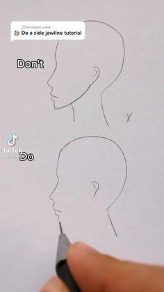 Easy Doodles Drawings, Mini Drawings, Art Drawings Sketches Simple, Pencil Art Drawings, Art Painting Tools, Art Painting Gallery, Anime Drawings For Beginners, Dibujos Zentangle Art, Hummingbird Art