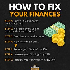 Money Saving Challenge, Money Saving Tips, Financial Tips, Financial Peace, Financial Literacy, Money On My Mind, Savings Plan, Managing Your Money, Budgeting Finances
