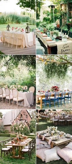 When it comes to wedding receptions, fewer people can mean a more personal celebration where the bride and groom can spend more time with their guests. An intimate wedding usually means smaller guest lists, less formal events, more personalized details, smaller venues, and parties closer to home. Keeping it cozy with a taste of home …