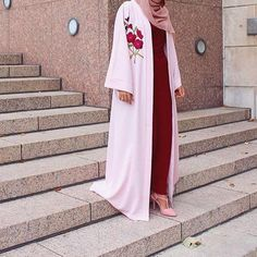 "1,129 Likes, 3 Comments - Salam Agha | 🇱🇧 (@pinky.heejab) on Instagram: ""🌸🌸🌸🌸🌸🌸🌸🌸🌸🌸 #pinkheejab #hijabblog #pinkyhijab #hijabfashion #myhijab #hijabmuslim #hijaboutfits…"""