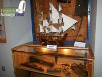 Imagen de Museo de la Real Fábrica de Artilleria de La Cavada - 4