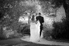 www.valentinaweddings.co.uk UK based destination wedding photographer working with Marco Romantic Italian Weddings at Villa Baroncino and Villa San Crispolto.