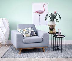 Finde Diesen Pin Und Vieles Mehr Auf Wohnzimmer Einrichten Von Massivum    Echtholzmöbel, Kreative Wohnideen U0026 Accessoires.