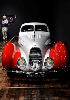 1938 Talbot-Lago T-150C-SS.. Re-pin Brought to you by #HouseofInsurance in #EugeneOregon for #LowCostInsurance