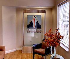 Active Care Endodontics in 360° grandeur