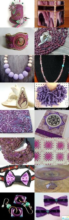 Mauve-elous Thank you by Karen O'Lone-Hahn on Etsy--Pinned with TreasuryPin.com  #mauvegiftguide