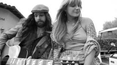 "Grace Potter and the Nocturnals ""Low Road"", via YouTube."