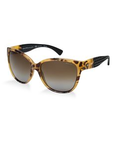 4aebd0b1008a Ralph Sunglasses, RA5181 & Reviews - Sunglasses by Sunglass Hut - Handbags  & Accessories - Macy's. Shady LadySpecsRalph LaurenSunglasses ...