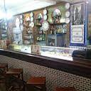 El Chinitas - Restaurante en Málaga Spanish Tapas, China, Liquor Cabinet, Sea, Furniture, Home Decor, Restaurants, Decoration Home, Room Decor