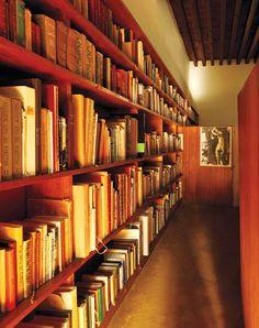 La casa de Luis Barragán cumple 65 años - arquitectura - obrasweb.com