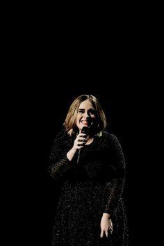 Adele Music, Her Music, Cool Lyrics, Singer, Queen, Stars, Live, Artist, Beauty
