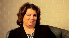 Meet our Office Manager at Van Wert Manor - Tina Hulbert is the Office Manager at Van Wert Manor. She is able to help residents and family members make the most informed decisions regarding their healthcare choices.  For more information, visit us on the web at www.vanwertmanor.com