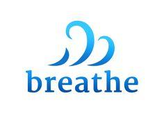 5 important meditation apps for caregivers | The Caregiver Space--I like Breathe best, so far