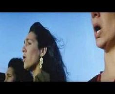 Spanish Gypsy flamenco song  LostFound.gr ΔΩΡΕΑΝ ΑΓΓΕΛΙΕΣ ΑΠΩΛΕΙΩΝ FREE OF CHARGE PUBLICATION FOR LOST or FOUND ADS