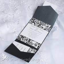 Risultati immagini per wedding invitations white