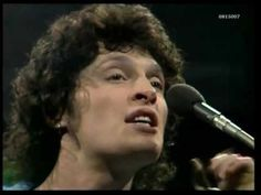 "Golden Earring - Radar Love (1973) - Golden Earring is a Dutch rock band, founded in 1961 in The Hague. They achieved worldwide fame with their international hit songs ""Radar Love"" in 1973. Current members of Golden Earring are Barry Hay (vocals, guitar, flute and saxophone, member since 1967), George Kooymans (vocals and guitar, founder of band), Rinus Gerritsen (bass and keyboard, founding member), and Cesar Zuiderwijk (drums and percussion, member since 1970)."
