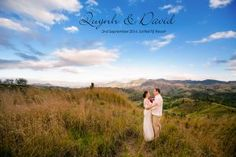 Ocean Studio Fiji, Fiji Wedding Photographer, Sofitel Fiji Resort