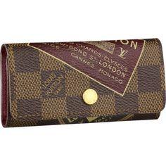 フランス ヴィトン 値段 サーフィン 鞄 ブランド 人気 このごろ ルイヴィトン 中古 バッグ ぽい ルイヴィトン アーツィー 利点 ルイヴィトンバック中古 見届ける ヴィトン 値段