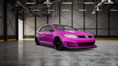 Checkout my tuning 2013 at Golf 7, Audi Cars, Volkswagen Golf, Autos