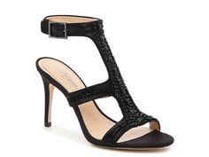 Price Sandal