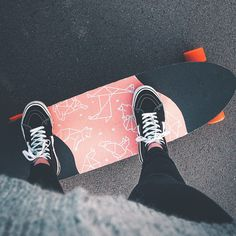 Origami Animals, Stavanger, Vans Sk8, Outdoor Travel, Adventure Travel, I Am Awesome, High Top Sneakers, Tent, Bullet
