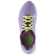 adidas Climachill Rocket Boost Shoes | adidas US