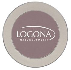 Logona No 01 Eye Shadow Taupe 004 Gram >>> This is an Amazon Affiliate link. Be sure to check out this awesome product.