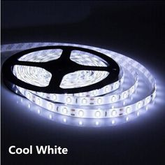 1m 2m 3m 4m 5m DC 12V 5630 LED Strip Lights Flexible LED Lights Strip Waterproof Fita 60 LED/M With Self-adhesive Back Tape Sale Only For US $1.99 on the link
