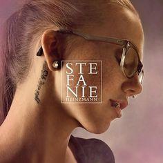 Die 26 Besten Bilder Von Stefanie Heinzmann In 2019 Music Soul
