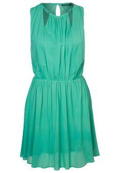 sukienki http://allani.pl/produkty/sukienki-mietowe?utm_source=pinterest&utm_medium=social&utm_campaign=1album2014-05-11
