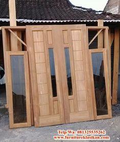 House Main Door Design, Grill Door Design, Room Door Design, Door Design Interior, Wooden Door Design, House Design, Modern Wooden Doors, Wooden Front Doors, Door Design Images