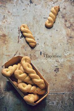 Treccine Agrumate(Limoni e Arancia) (http://lapanciadellupo.blogspot.com.ar/2016/05/treccine-agrumate.html?utm_source=bp_recent&utm-medium=gadget&utm_campaign=bp_recent)