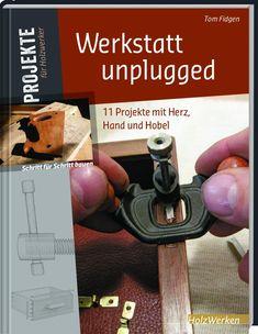Einfach Schneiden Carpenter Trimmen Durable Diy Ebenholz Push Hand Hobel Garten Handwerk Holz Werkzeuge Schärfen Hause Elegante Form Handwerkzeuge Werkzeuge